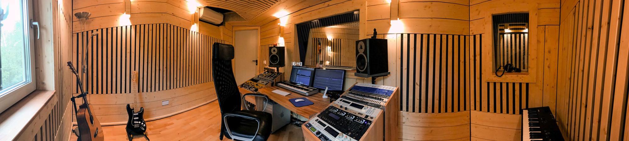 tonstudio mieten münchen twh studio munic