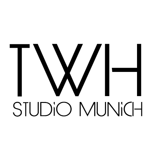 TWH Studio Munich