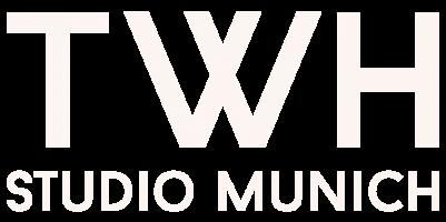 cropped-202102_TWH_logo_white_WEB.png
